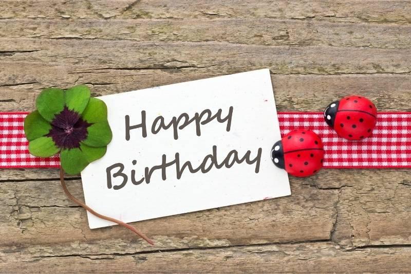 Happy 23rd Birthday Images - 8