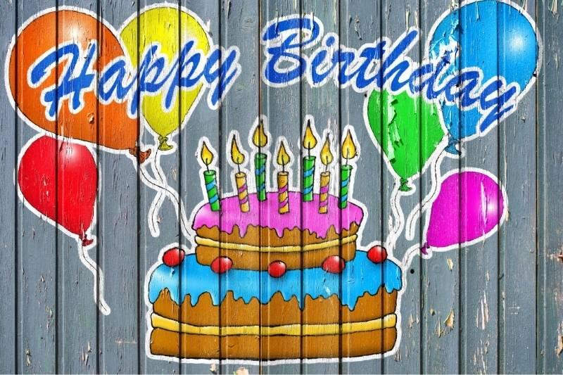 Happy 23rd Birthday Images - 9