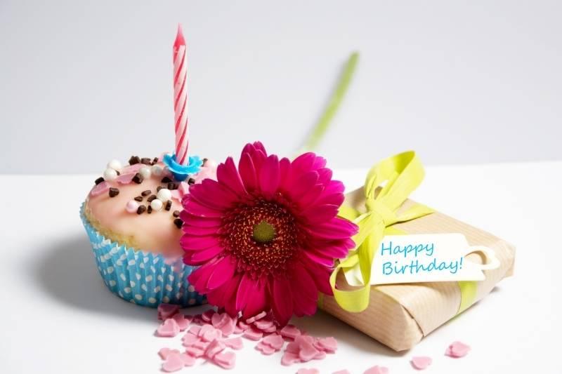 Happy 23rd Birthday Wishes for Boyfriend