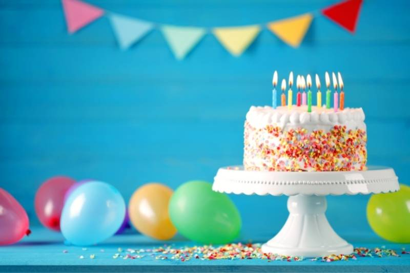 Happy 24Th Birthday Images - 1