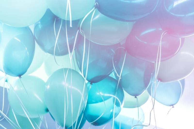 Happy 24Th Birthday Images - 10