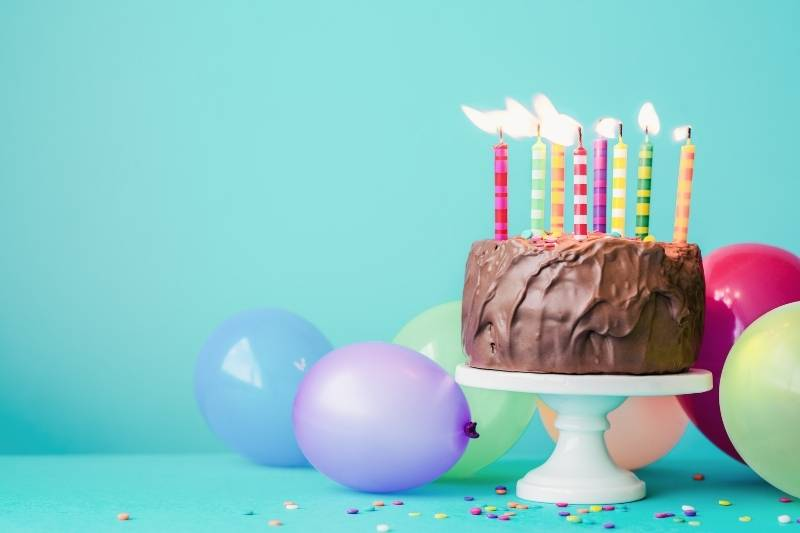 Happy 24Th Birthday Images - 12