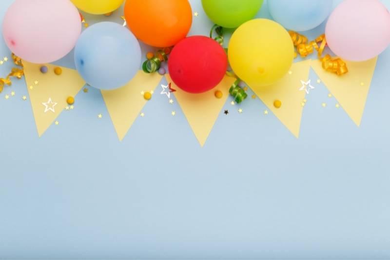 Happy 24Th Birthday Images - 13