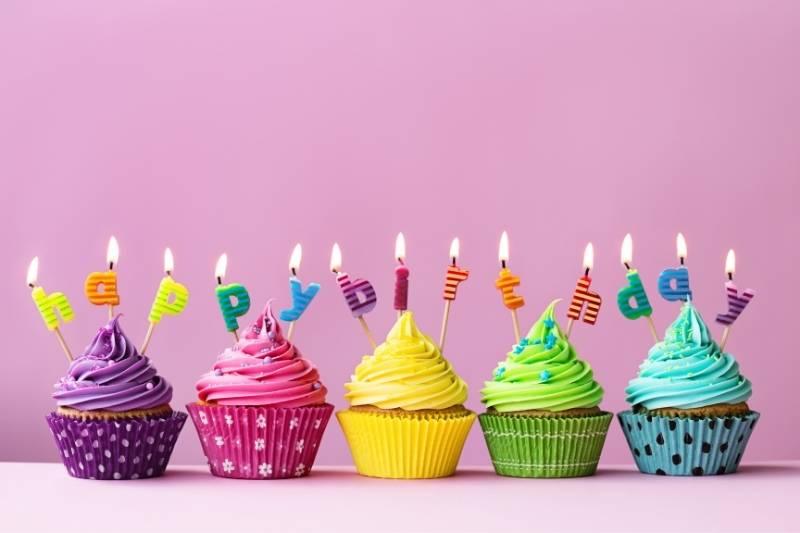 Happy 24Th Birthday Images - 15