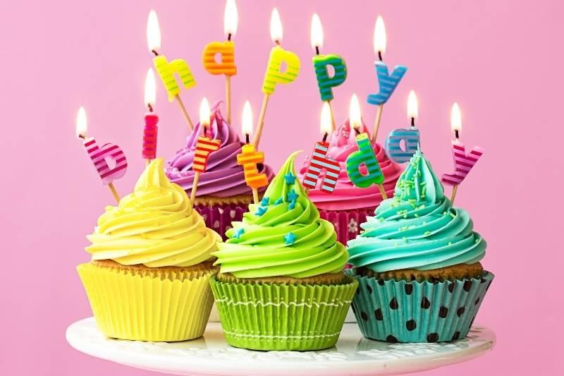 Happy 24Th Birthday Images - 18