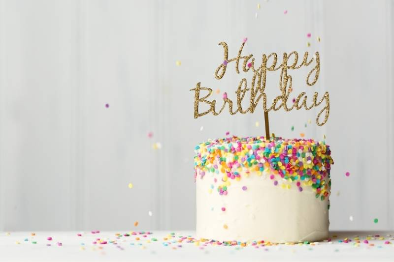 Happy 24Th Birthday Images - 2