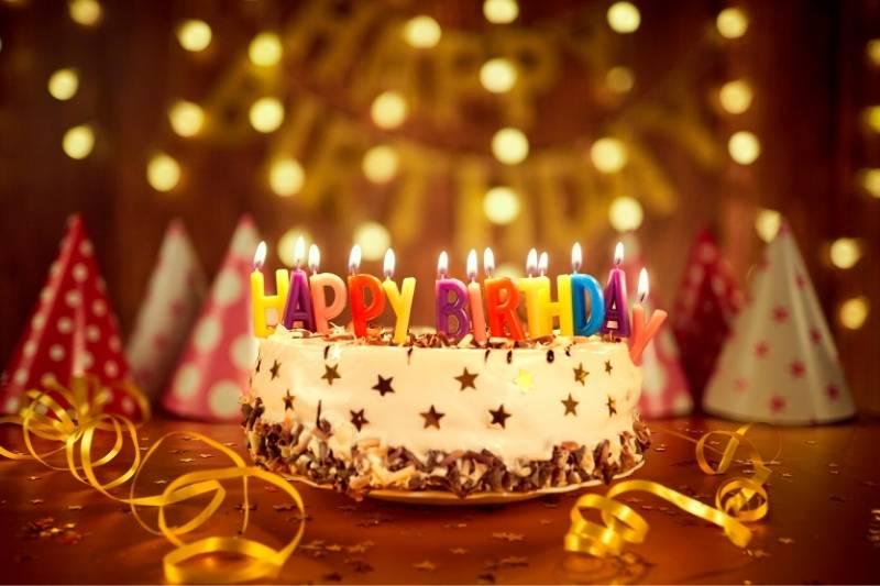 Happy 24Th Birthday Images - 21