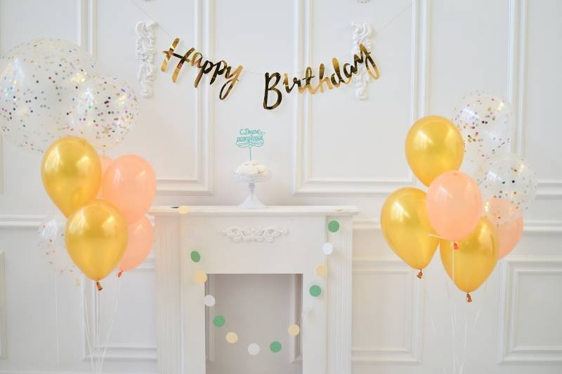 Happy 24Th Birthday Images - 26