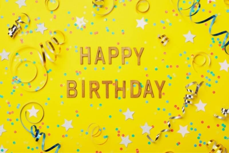 Happy 24Th Birthday Images - 29