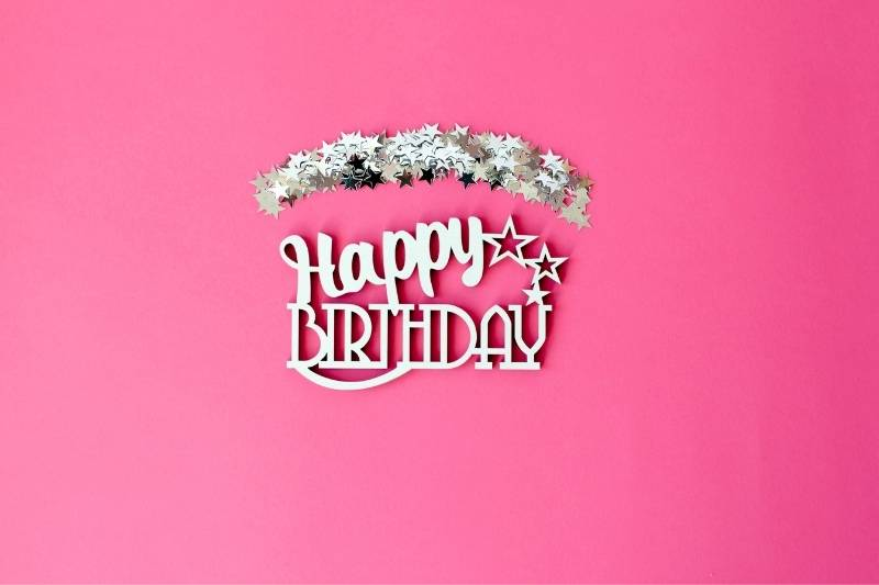 Happy 24Th Birthday Images - 30