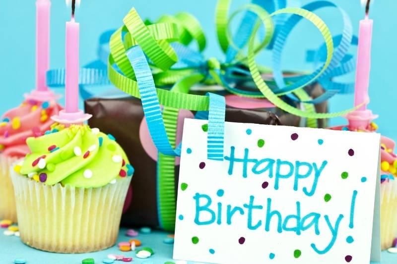 Happy 24Th Birthday Images - 31