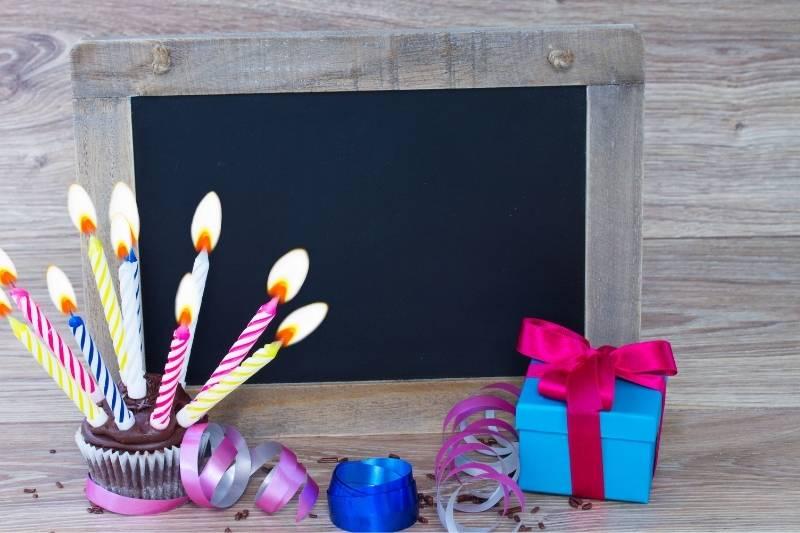 Happy 24Th Birthday Images - 32