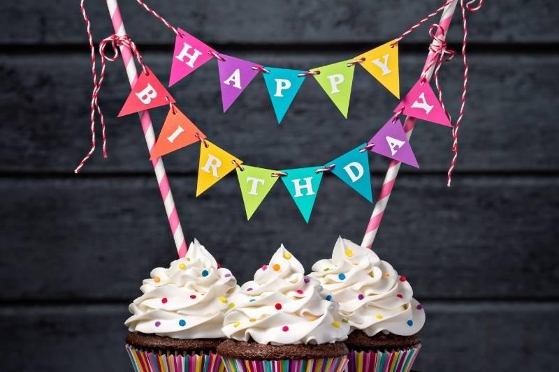 Happy 24Th Birthday Images - 33