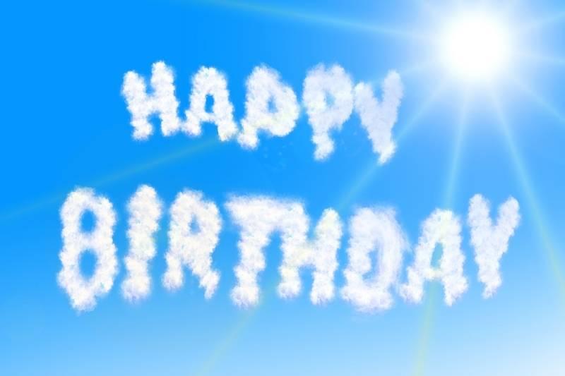 Happy 24Th Birthday Images - 34