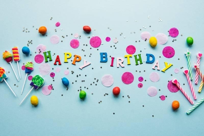 Happy 24Th Birthday Images - 35