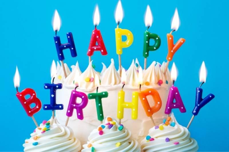 Happy 24Th Birthday Images - 37