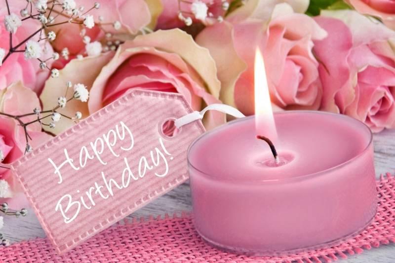Happy 24Th Birthday Images - 39