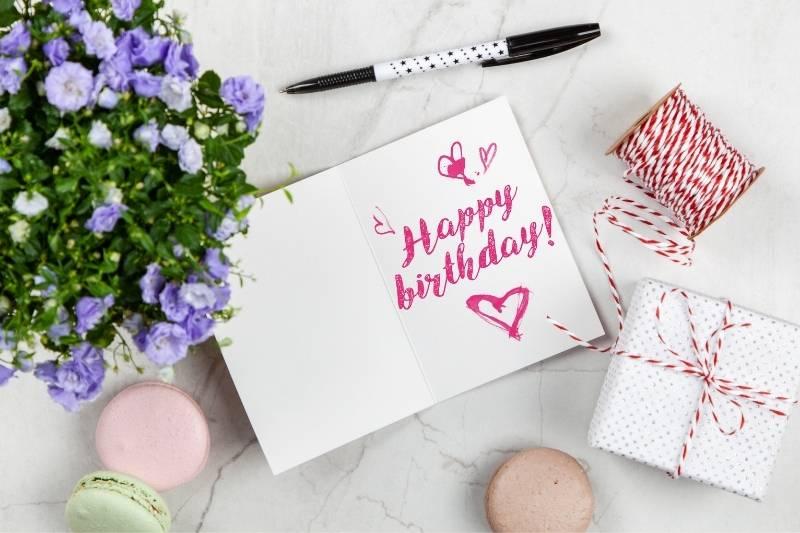 Happy 24Th Birthday Images - 41