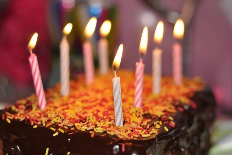 Happy 24Th Birthday Images - 44