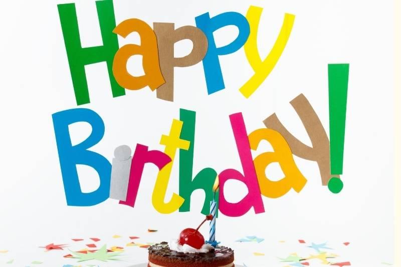 Happy 24Th Birthday Images - 45