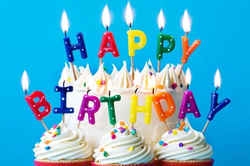Happy 24Th Birthday Images - 7