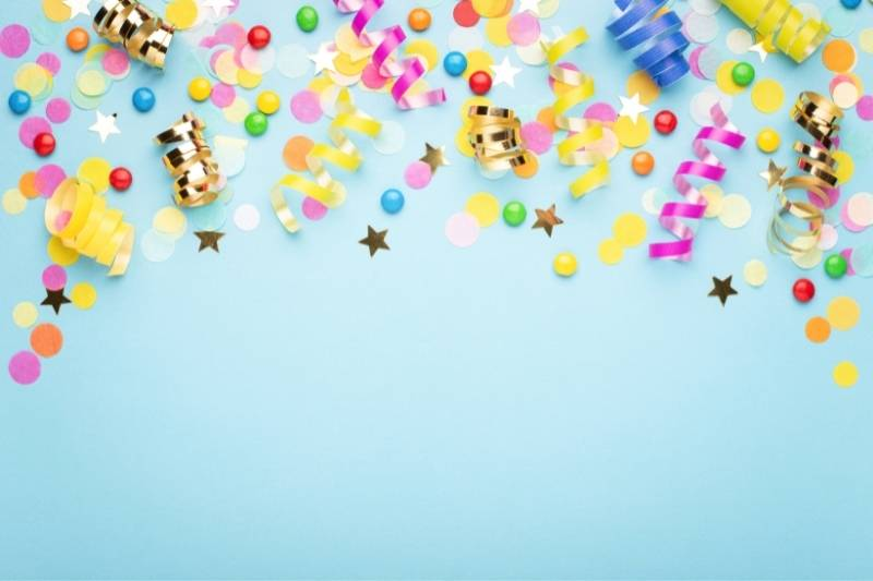 Happy 24Th Birthday Images - 8