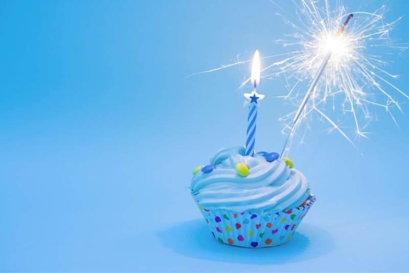 Happy 24Th Birthday Images - 9