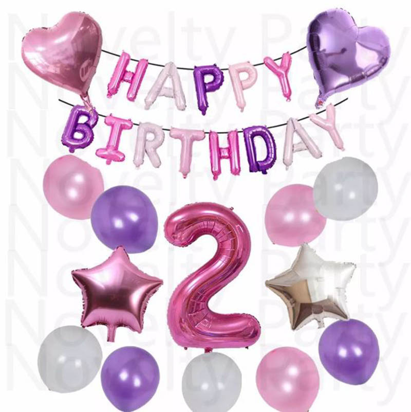 Happy 2nd Birthday Images - 14