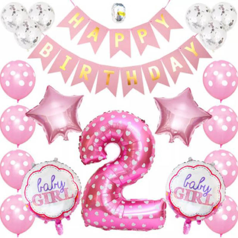Happy 2nd Birthday Images - 29
