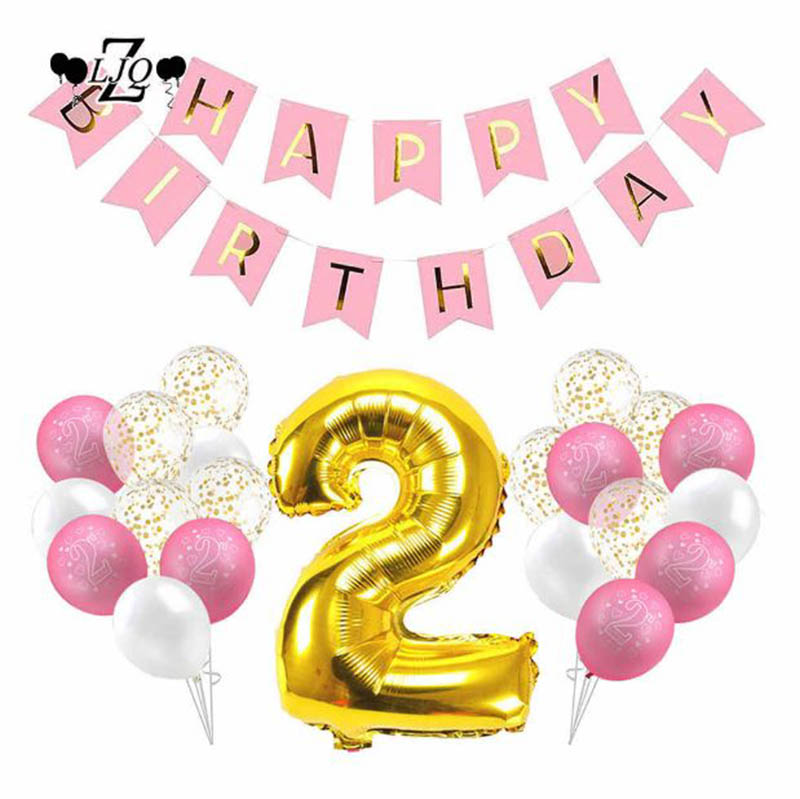 Happy 2nd Birthday Images - 31