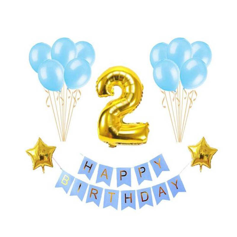Happy 2nd Birthday Images - 32