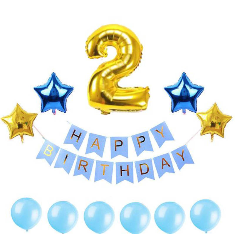 Happy 2nd Birthday Images - 33