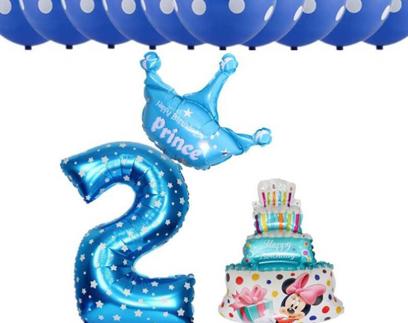 Happy 2nd Birthday Images - 35