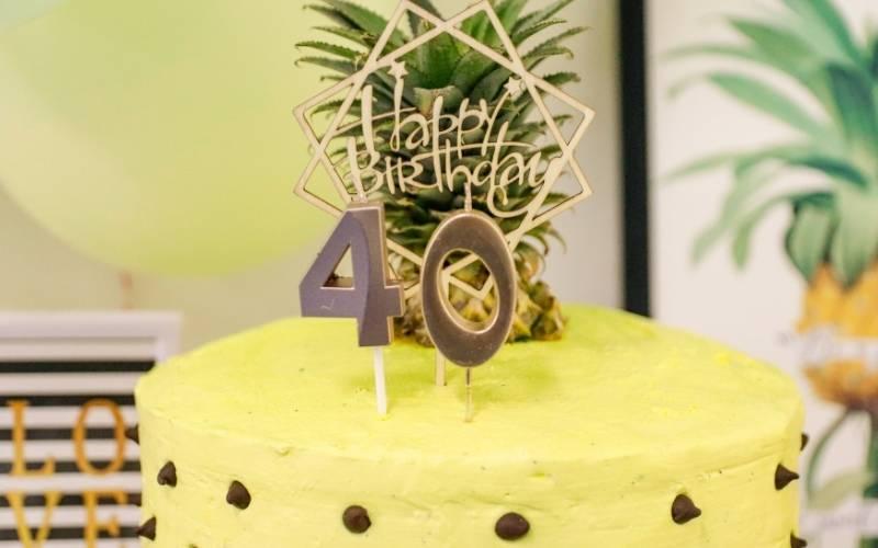 Happy 30th Birthday Images - 12