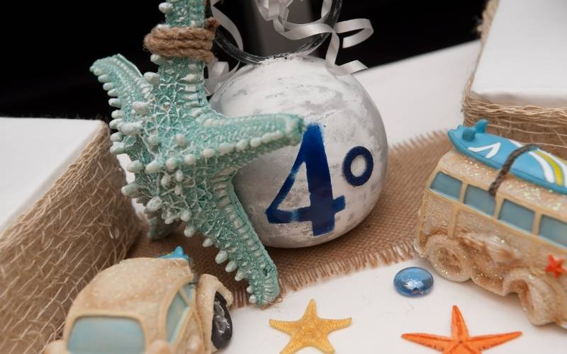 Happy 30th Birthday Images - 15