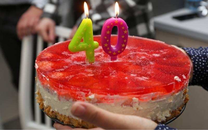 Happy 30th Birthday Images - 16
