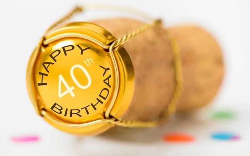 Happy 30th Birthday Images - 18
