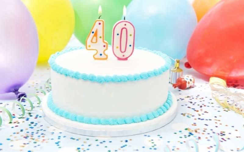 Happy 30th Birthday Images - 21
