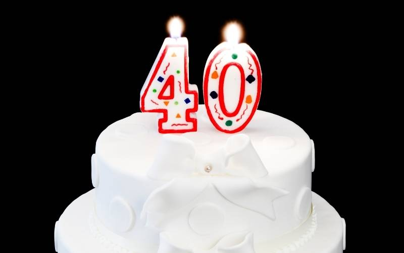 Happy 30th Birthday Images - 23