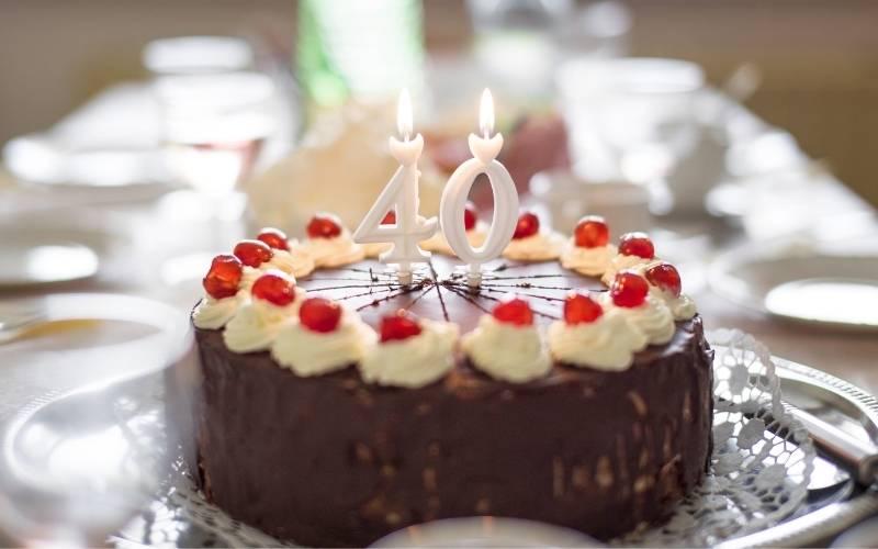 Happy 30th Birthday Images - 25