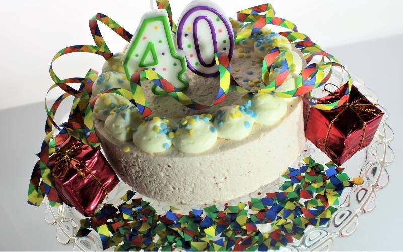 Happy 30th Birthday Images - 26