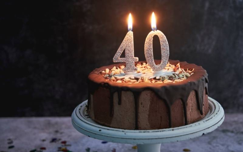 Happy 30th Birthday Images - 27