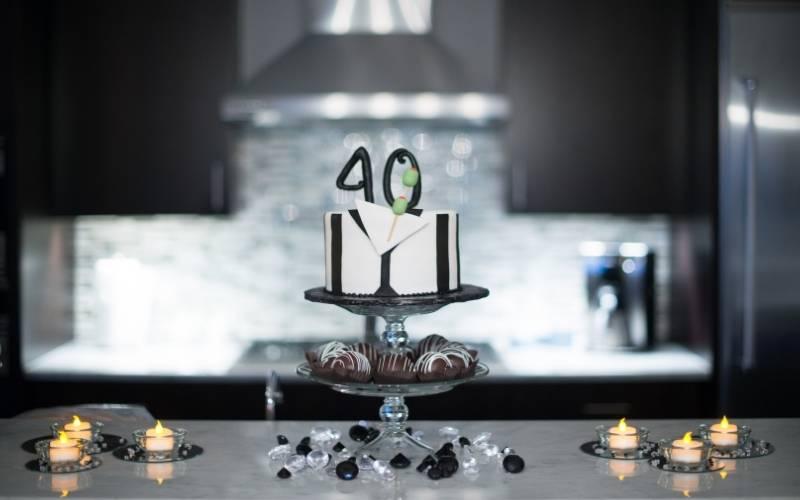 Happy 30th Birthday Images - 28
