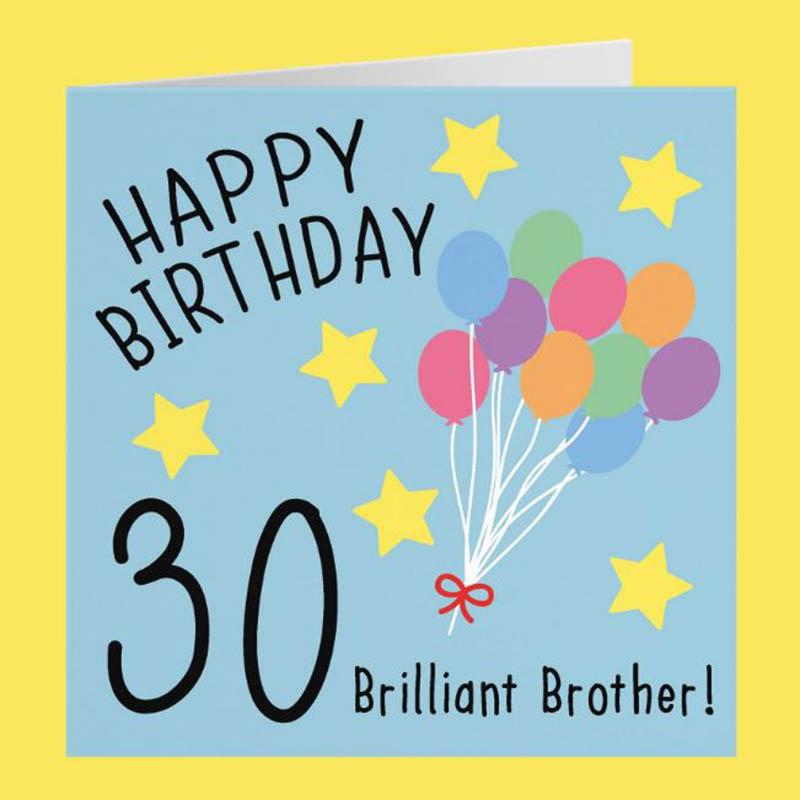 Happy 30th Birthday Images - 29