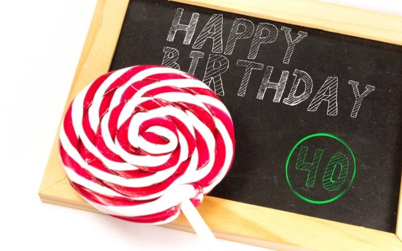 Happy 30th Birthday Images - 31