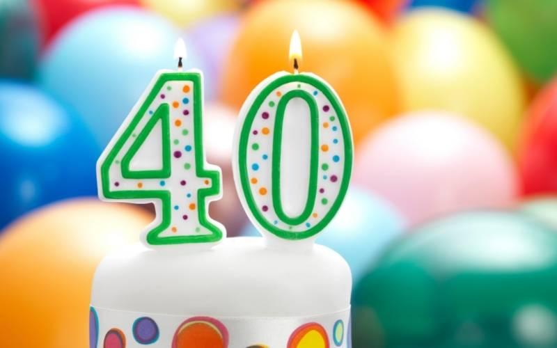 Happy 30th Birthday Images - 34