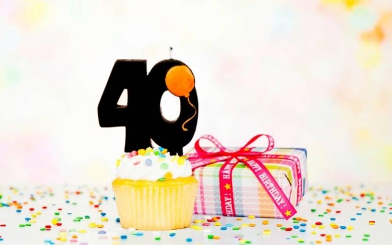 Happy 30th Birthday Images - 35