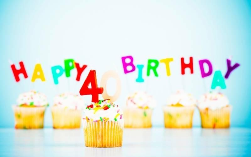 Happy 30th Birthday Images - 36