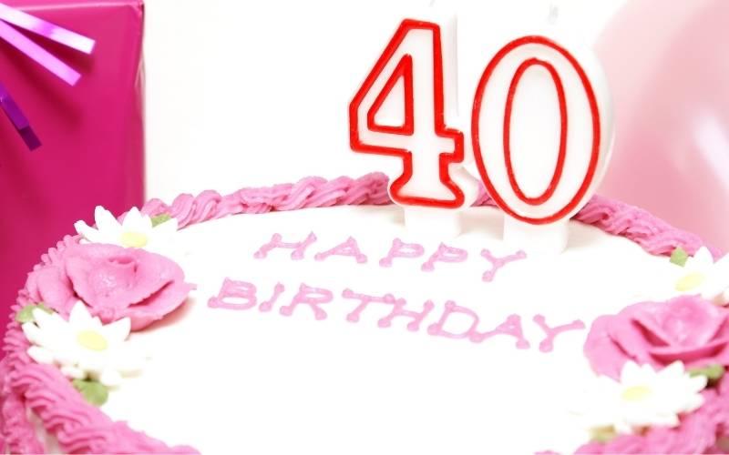 Happy 30th Birthday Images - 38