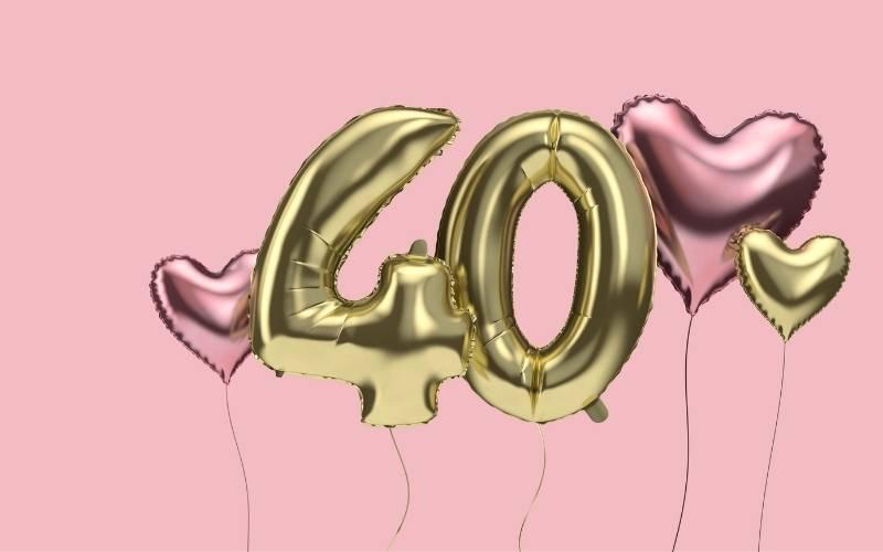 Happy 30th Birthday Images - 39